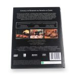 DVD-a-Magia-do-Churrasco-foto-2-min.jpg